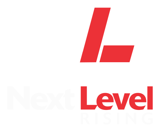 Next Level Rising, Lawrence KS